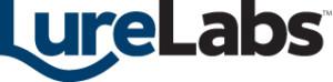 LureLabs_logo_TM